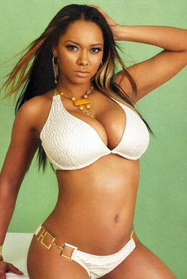 http://companionslasvegas.com/images/ebony/Diamond/becssg_images/1_268_400_95.jpg