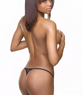 http://companionslasvegas.com/images/ebony/Shelbie/becssg_images/1_275_317_95.jpg